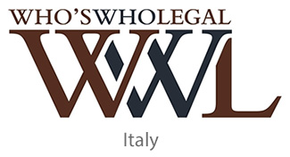Who's Who in Italy